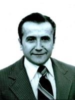 Peter Michos