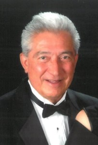 Jaime  Torres