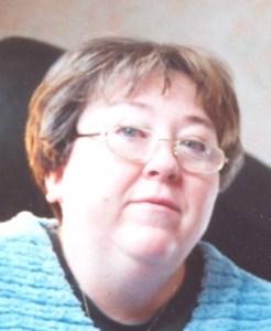 Phyllis M.  Randall