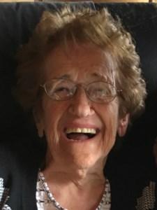 Madeleine  Boulianne