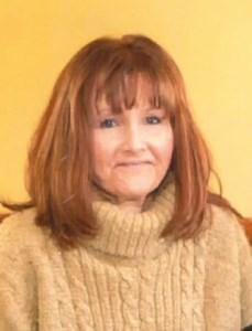 Eileen Theresa  McNeill