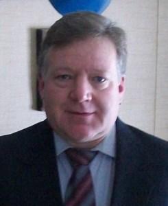 Allen Dale  Hoffman Jr.