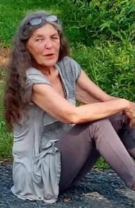 Gayle  Jarnutowski