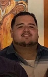 Carlos Omar  Gonzalez