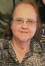 Joan E.  Gillis