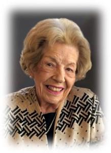 Patricia  (Dunley) Osborne