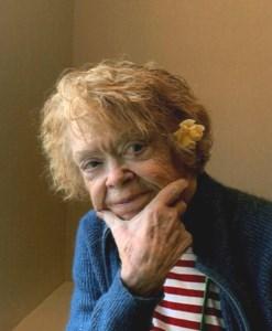 Julie Ann  Fulford