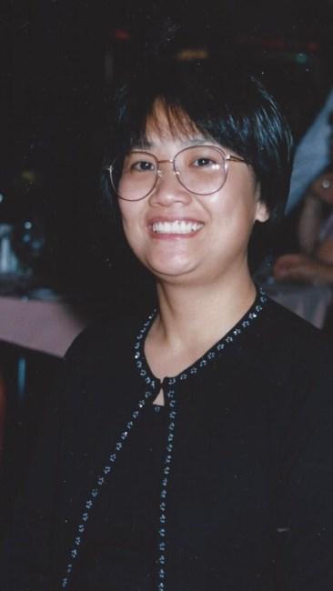 Zhuohui Yang Pilgrim Dds Obituary Atlanta Ga