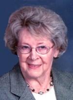 Phyllis Patterson