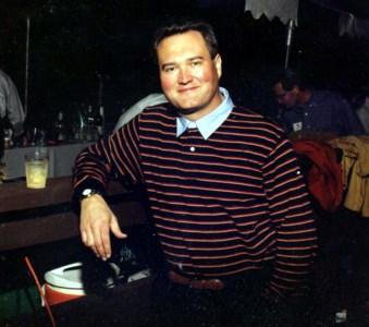 Rick Lee  Westerman