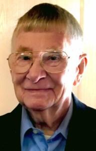 John Olin  Hunnicutt