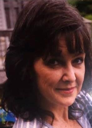 Susan Ann  Plunkett