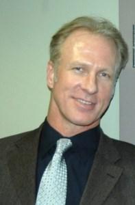 Christian  Whelan