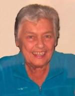 Elizabeth Whitcomb