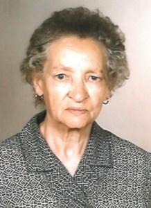 Ana  DaSilva