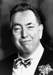 Howard Arthur  Sachs