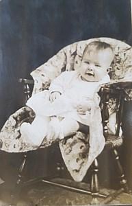 Dorothy Lillian  Haley