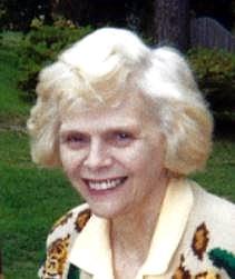 Shirley Andrea  Greenwood