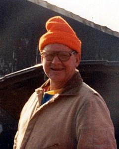 Bobby Gene  Sears