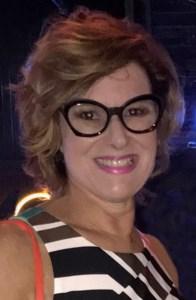 Pamela W  Callaway