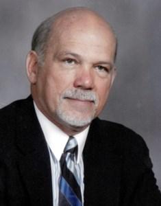 Philip Eugene  Clark