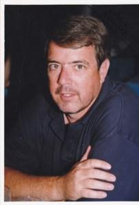 Paul Kenneth  Freeman