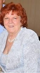 Ida Martorelli