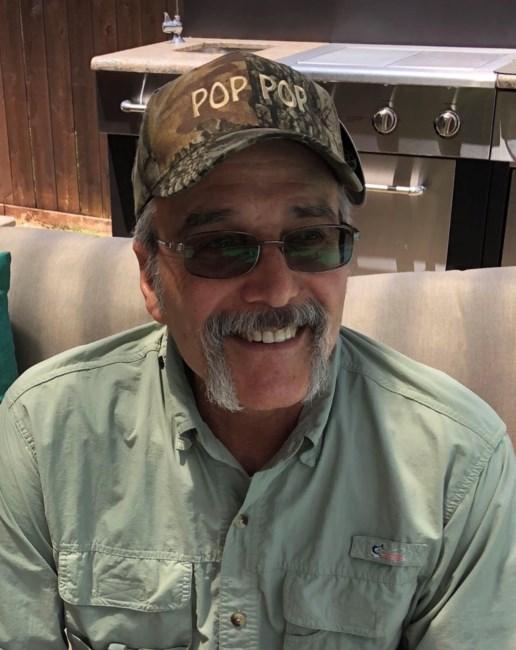 Obituary of Scott Lynn Zandt