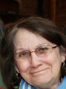 Rachel Jane  Cavenaugh