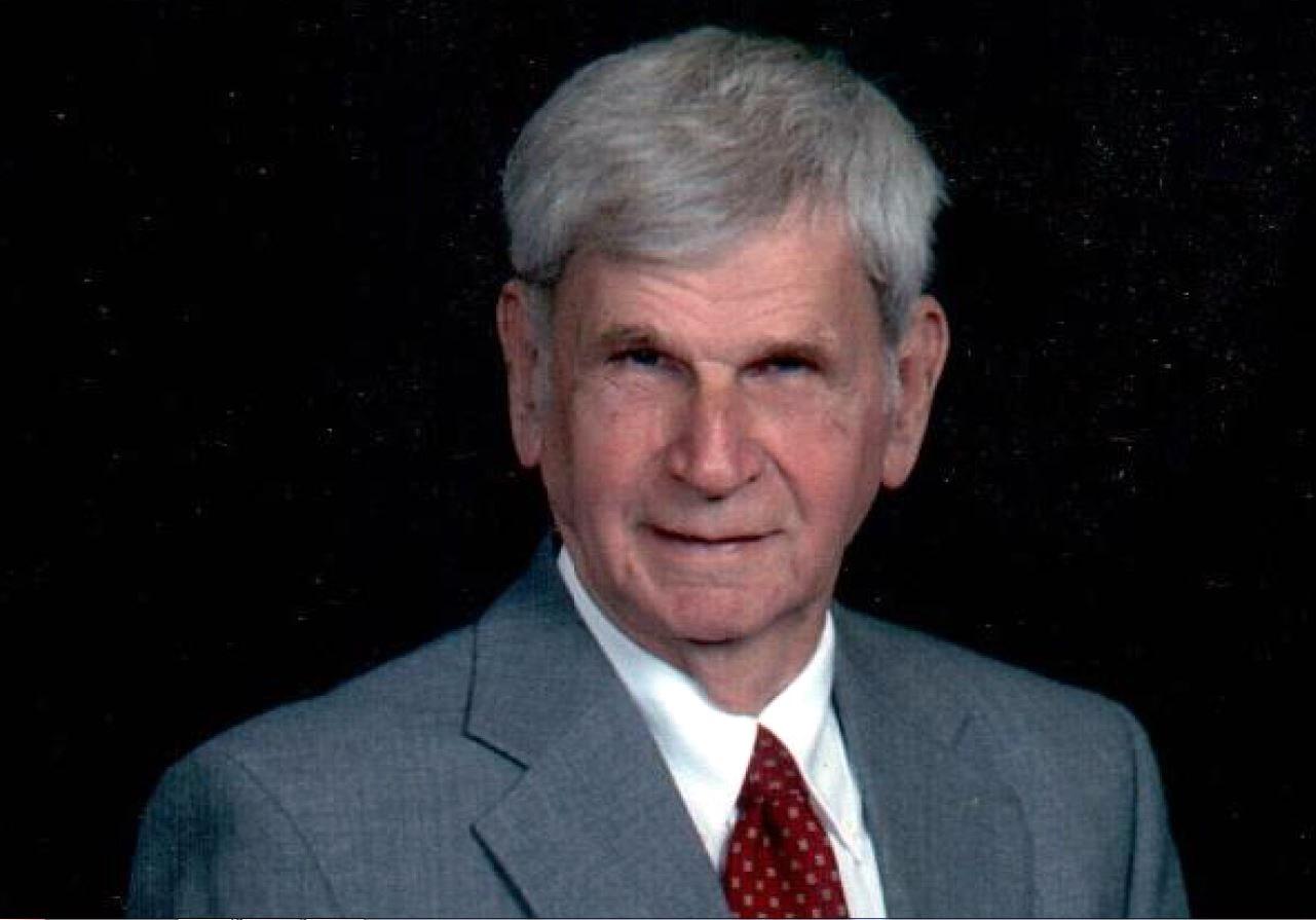 James P  Philen