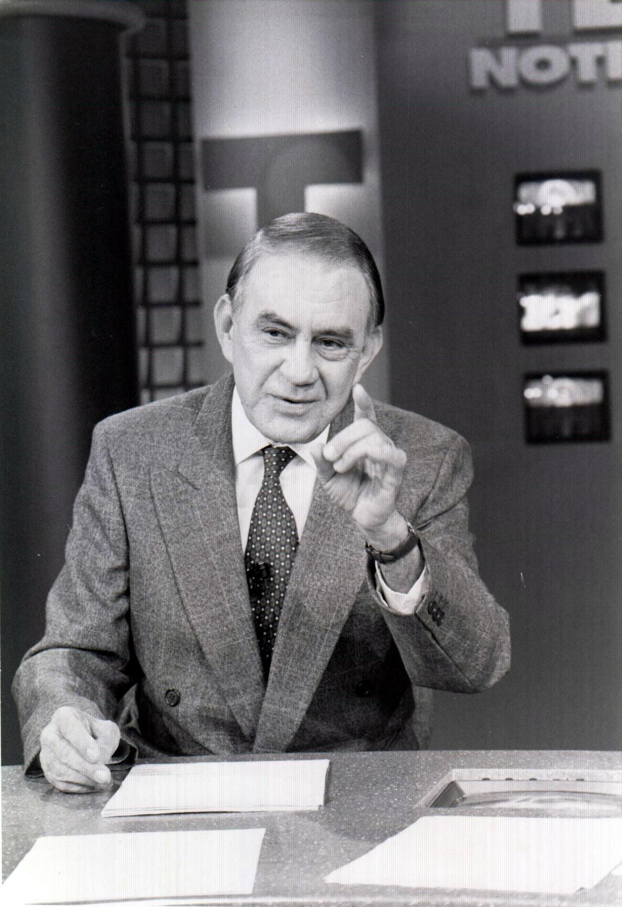 Anibal  González Irizarry