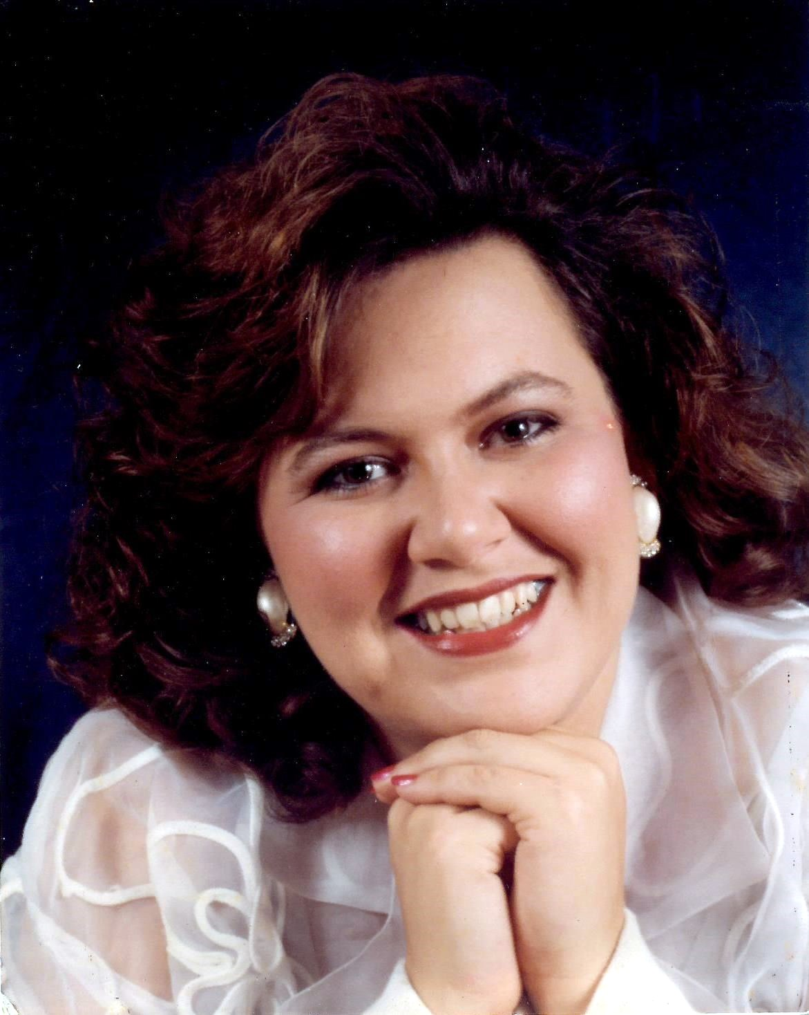 Karol Lynn  Hart