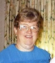 Marion Chandler