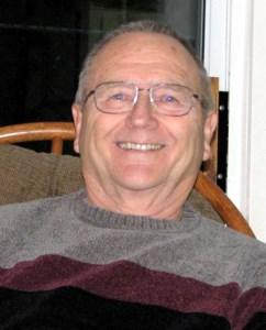 John Dennison  Wotherspoon
