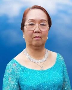 Kim Thao Thi  Nguyen