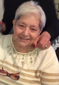 Patricia A.  Lerch