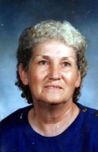 Mary L.  Lloyd