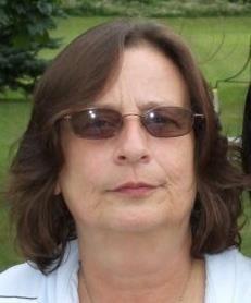 Kathleen J.  Yauch