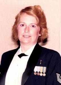 Carol Ann  Barone