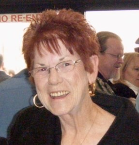 Laura Sue  Fuhrman