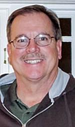 James Hefner