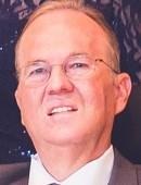 Frederick I  Robinson Jr.