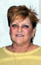 Susan  Rosenberg
