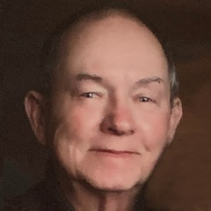 "Andrew R. ""Bobby""  Moses, Jr."