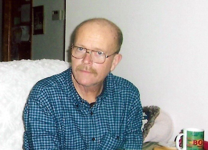 Robert J.  Whitten