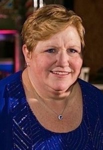 Lynn  Heitman