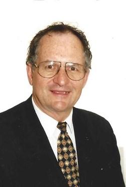 Gilles R. Bergevin