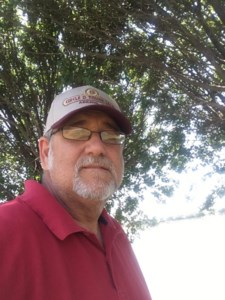 Kevin Craig  Chandler