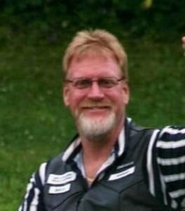Joel Dale  Helms