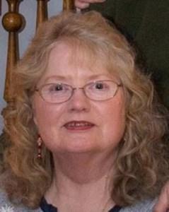 Jerri Lynn  Ruggles